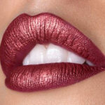 MAYBELLINE-Color-Sensational-matte-metallics-rouge-a-levre-view