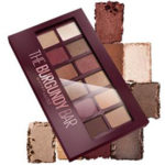 MAYBELLINE-The-Burgundy-Bar-fards-a-paupieres-with-powder