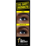 MAYBELLINE-The-Colossal-Big-Shot-Mascara-result