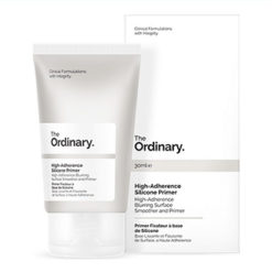 THE ORDINARY Base haute adhérence à base de silicone