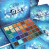 BEAUTY-CREATIONS-Elsa-palette-2