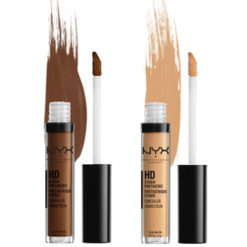 NYX HD Photogenic Correcteur Anti-cernes