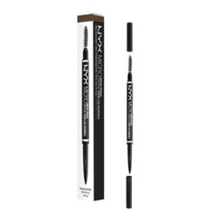 NYX Micro Brow Crayon à sourcils ultra fin