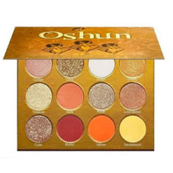 OPV Beauty Oshun palette