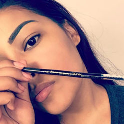 LA GIRL Shady Slim crayon sourcils rétractable