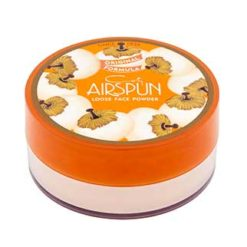 COTY Airspun poudre libre translucide extra couvrance