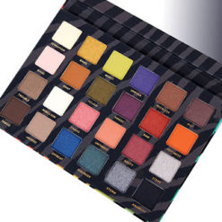 FACE CANDY Wild Palette