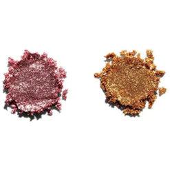 MAKEUP REVOLUTION PRO Refill Glitter Pack de fards a paupiere
