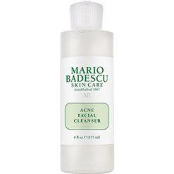 MARIO BADESCU Nettoyant faciale anti-acné