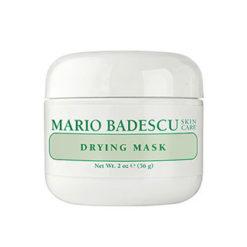Mario Badescu Crème asséchante contre l'acné
