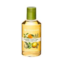YVES ROCHER Energie - Mandarine Citron cedre