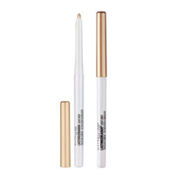 MAYBELLINE Master Drama Lightliner crayon enlumineur automatique