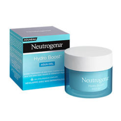 NEUTROGENA Hydro Boost Aqua-gel