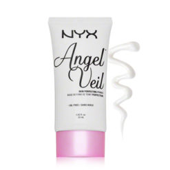 NYX Angel Veil Base Perfectrice de Teint