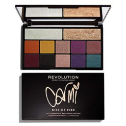Revolution-X-Carmi-Kiss-Of-Fire-Palette