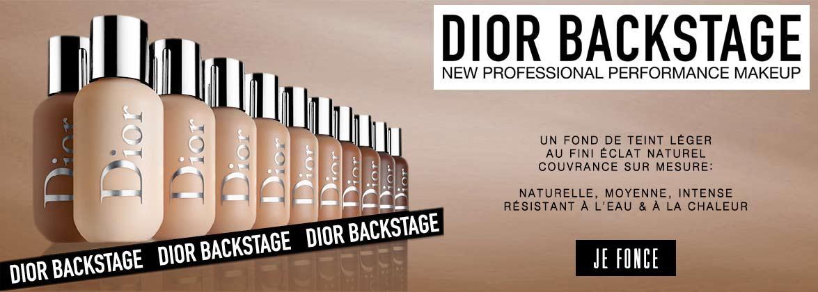 Dior-backstage-fond-de-teint