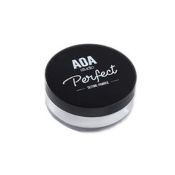 AOA Perfect Setting Powder Translucent