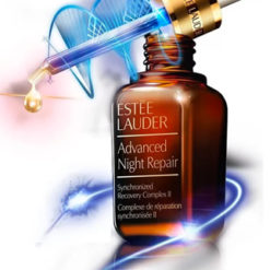 ESTÉE LAUDER Advanced Night Repair Complexe de Réparation Synchronisée II
