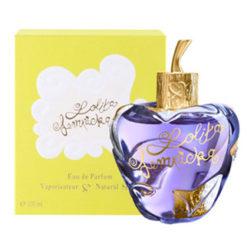 LOLITA LEMPICKA Le Premier Parfum L'Eau de Parfum