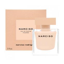 NARCISO RODRIGUEZ Narciso Poudrée l'Eau de Parfum