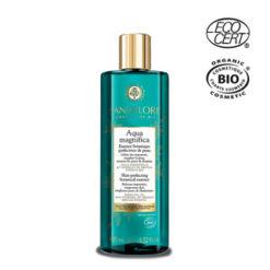 SANOFLORE Aqua Magnifica Essence botanique perfectrice de peau