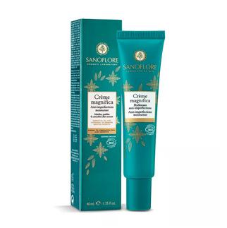 SANOFLORE Crème Magnifica Hydratant anti-imperfections
