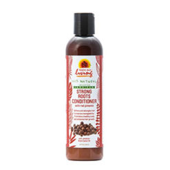 TROPIC ISLE LIVING Strong Roots Red Pimento Conditioner