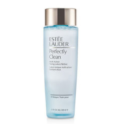ESTÉE LAUDER Perfectly Clean Lotion Tonique Exfoliant Multi-Action