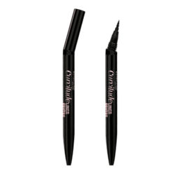 MAYBELLINE Curvitude Liner Feutre