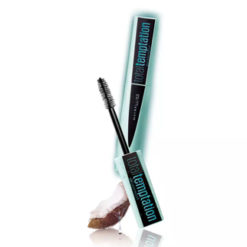 MAYBELLINE Volume Total Temptation Waterproof Mascara