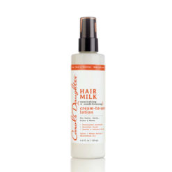 CAROL'S DAUGHTER Hair Milk Nourishing & Conditioning Cream-To-Serum Lotion