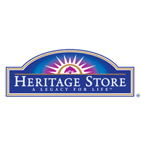 Heritage Stores