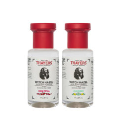 THAYERS Witch Hazel Tonique (89ml)