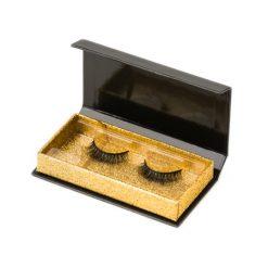EBENE COSMETICS 3D Mink Lashes