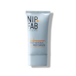 NIP+FAB Crème Hydratante Post-Glycolique SPF 30