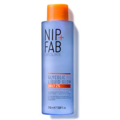 NIP+FAB Glycolic Fix Éclat Liquide Perfection Glycolique