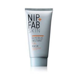 NIP+FAB Glycolic Fix Masque Instantané à l'Acide Glycolique