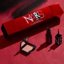 Nars Cracker Noel