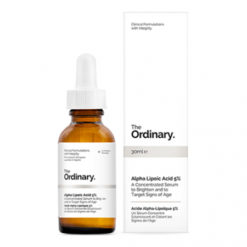 THE ORDINARY Acide Alpha Lipoïque