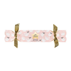 TOO FACED Edition Limitée Christmas Cracker
