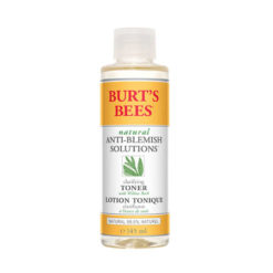 BURT'S BEES Lotion tonique clarifiante