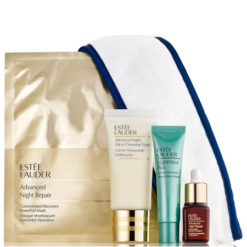ESTEE LAUDER Deep Cleansing Starter Set