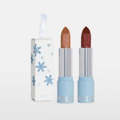 KYLIE COSMETICS rouge à lèvres métallique