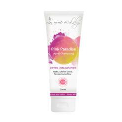 LES SECRETS DE LOLY Pink Paradise Après-shampooing Démêlant