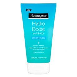 NEUTROGENA Hydro Boost gel exfoliant hydratant
