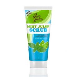 QUEEN HELENE exfoliant au Mint Julep