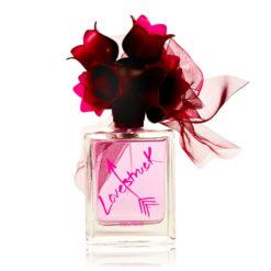 VERA WANG Lovestruck L'Eau de Parfum