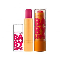 MAYBELLINE Baby Lips Baume à lèvres Cherry Me