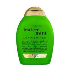 OGX Tea Tree Mint Après-shampoing hydratant