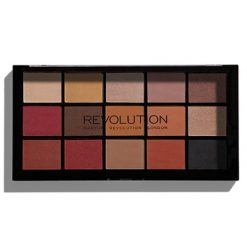 REVOLUTION Re-Loaded Iconic Vitality Palette